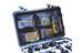 Peli Deckelorganizer voor Box Flightcase 1510